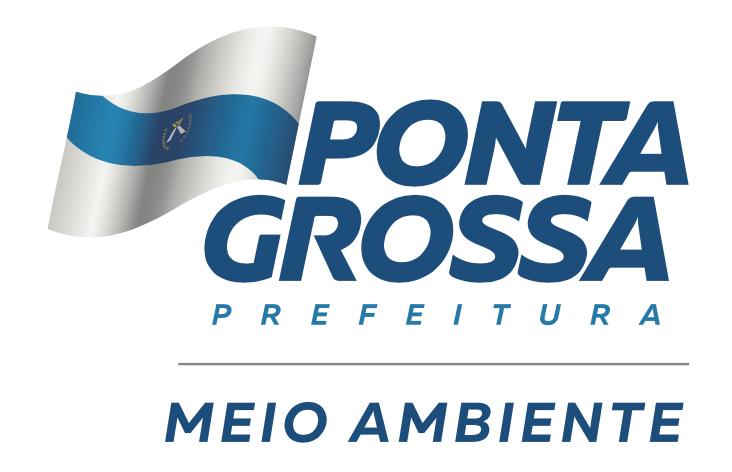 Prefeitura de Ponta Grossa